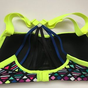 Victoria's Secret Intimates & Sleepwear - Victoria Sport VSX Sports Bra 34A
